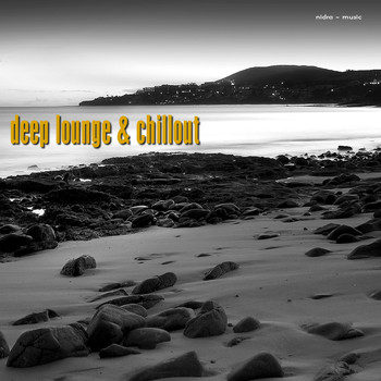 Various Artists - Deep Lounge & Chillout
