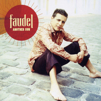 Faudel - Another Sun