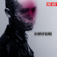 One Way - 24 Days of Silence
