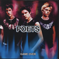 Poets - Game Over