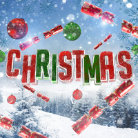 Various Artists - Christmas: The Collection (50 of the Greatest Original Xmas Hits)