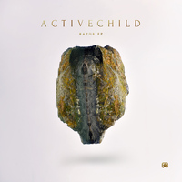 Active Child - Rapor - EP