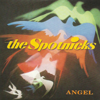 The Spotnicks - Angel