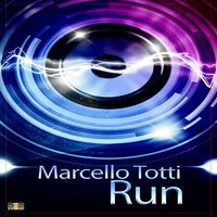 Marcello Totti - Run