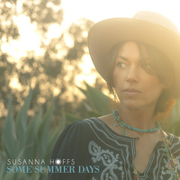 Susanna Hoffs - Some Summer Days