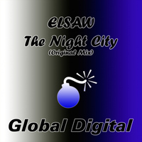 ELSAW - The Night City