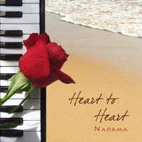 Nadama - Heart to Heart (Remix)