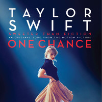 Taylor Swift - Sweeter Than Fiction