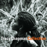 Tracy Chapman - Collection
