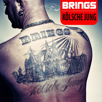 Brings - Kölsche Jung (Edit)