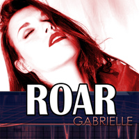 Gabrielle - Roar : Tribute to Kety Perry