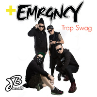 Emergency - Trap Swag