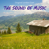 Original London Cast - The Sound Of Music