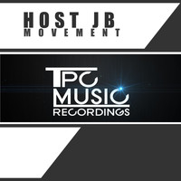 Hostjb - Movement