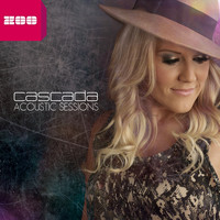 Cascada - Acoustic Sessions