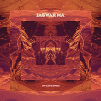 Jagwar Ma - Come Save Me