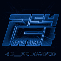 Psy 4 de la rime - 4D : Reloaded