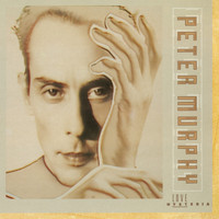 Peter Murphy - Love Hysteria (Expanded Edition) [Remastered]