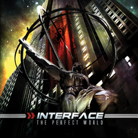 Interface - The Perfect World