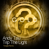 Andy Tau - Trip The Light