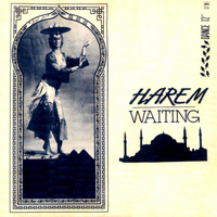 Harem - Waiting