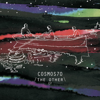 Cosmos70 - The Other