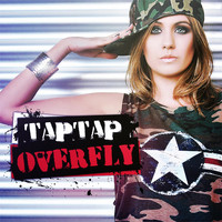 Tap Tap - Overfly