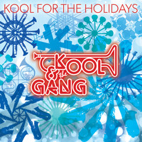 Kool & The Gang - Kool For The Holidays