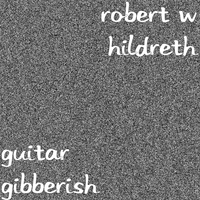 Robert W Hildreth - Bundasmook
