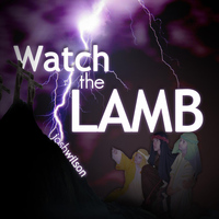 Josh Wilson - Watch the Lamb