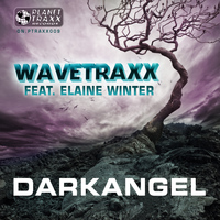 Wavetraxx - Darkangel