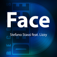 Stefano Stassi feat. Lizzy - Face