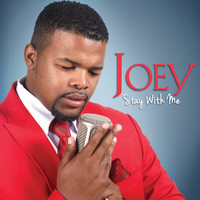 Joey - Stay With Me