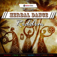 Beenie Man - Herbal Dance Riddim