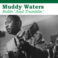 Muddy Waters - Rollin' and Tumblin'