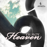 TH Moy - Heaven