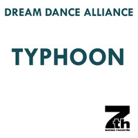 Dream Dance Alliance - Typhoon