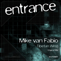 Mike Van Fabio - Tibetan Wind
