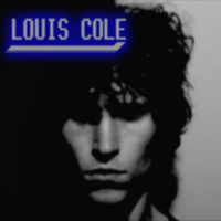 Louis Cole - Album 2