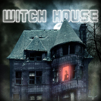 Robin Loxley - Witch House