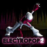 Cut One - Electropop 2