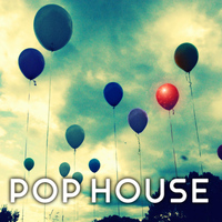 Cut One - Pop House