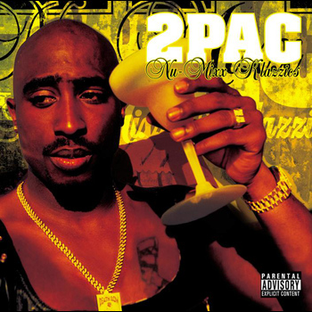 2pac hit em up mp3 download 320kbps