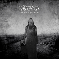 Katatonia - Viva Emptiness - 10th Anniversay Edition