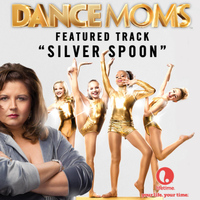 Steve Jablonsky - Silver Spoon - Featured Music from Lifetime's Dance Moms