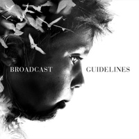Broadcast - Guidelines