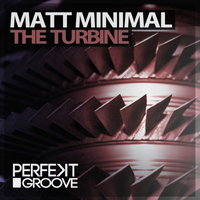 Matt Minimal - The Turbine
