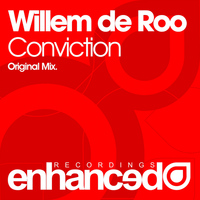 Willem de Roo - Conviction