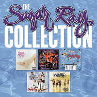 Sugar Ray - The Sugar Ray Collection (Explicit)
