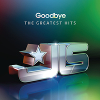 JLS - Goodbye The Greatest Hits